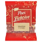 Poex Exclusive Peanuts in Sugar Crust 200 g