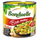 Bonduelle Bon Menu Rustica 300 g