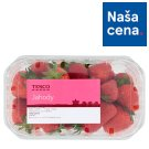 Tesco Strawberries 500 g