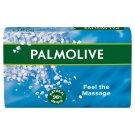 Palmolive Thermal Spa Mineral massage tuhé mydlo 90 g