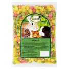 Tukan Complete Food for Rodents 150 g