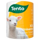 Tento Giant XL Paper Towels 1 Roll