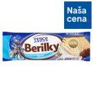Tesco Berilky Milky 47 g