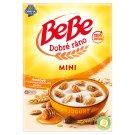 Opavia Bebe Dobré ráno Mini Honey with Chocolate Peaces 6 x 50 g