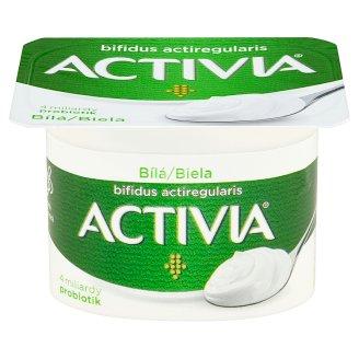 Danone Activia Jogurt biely 120 g