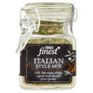 Tesco Finest Italian Style Mix 45 g