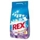 Rex Max Effect 2in1 Lavender & Patchouli Laundry Detergent 60 Wash 4.2 kg