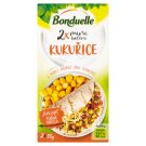 Bonduelle Gold Sweet Corn 2 x 80 g