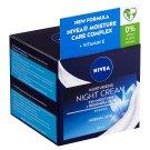 Nivea Essentials Moisturizing Night Cream Normal to Mixed Skin 50 ml