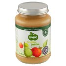 Ovko Pear with Apple Infant Formula 190 g