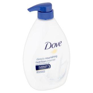 Dove Deeply Nourishing Shower Gel 720 ml
