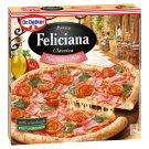 Dr. Oetker Feliciana Pizza Prosciutto e Pesto 360 g