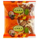 Ensa Mixture of Nut Kernels 200 g