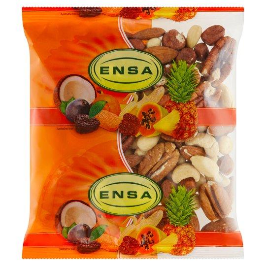 Ensa Mixture of Nut Kernels 200 g
