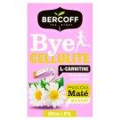 Bercoff Dovidenia celulitída aromatizovaný bylinno-ovocný čaj 20 x 1,5 g