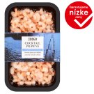 Tesco Cocktail Prawns 192 g