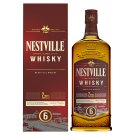 Nestville Blended Whisky 40 % 0.7 L