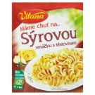 Vitana Máme chuť na... Cheese Sauce with Pasta 160 g