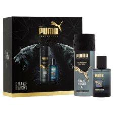 image 2 of Puma Fragrances Shake the Night Gift Set