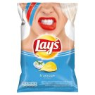 Lay's Fried Potato Chips Flavoured with Fromage and Chives 77 g
