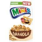 Cini Minis GRANOLA 320 g