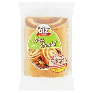 Ölz Walnut Swiss Roll 350 g