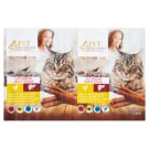 Tesco Pet Specialist Cat Snacks Meaty Sticks 10 x 5 g