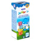 Nestlé Junior 1+ Milk Nutrition for Toddlers 200 ml
