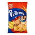 Sedita Round Biscuits 120 g