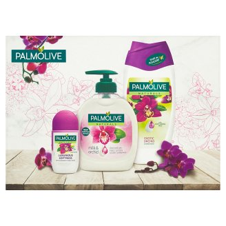 image 1 of Palmolive Naturals Gift Set