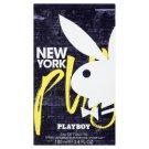 Playboy New York Toaletná voda 100 ml