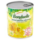 Bonduelle Delicate Corn Evacuated in Slightly Brine 670 g