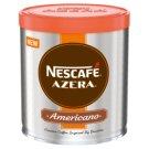NESCAFÉ AZERA Americano, Instant Coffee, 60 g