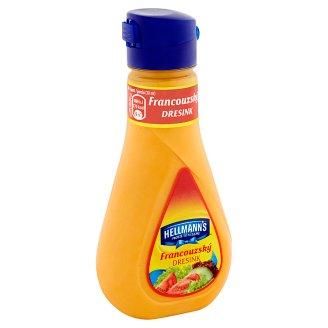 Hellmann's Francúzsky dressing 235 ml