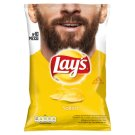 Lay's Salted Fried Potato Chips 77 g