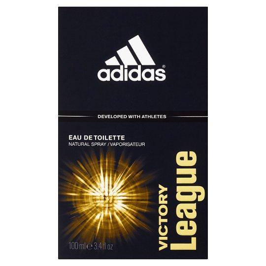 Adidas Victory League Toaletná voda 100 ml