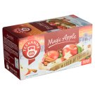 TEEKANNE Magic Apple, World of Fruits, 20 Tea Bags, 45 g