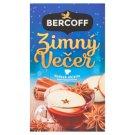 Bercoff Zimný večer 45 g
