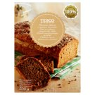 Tesco Bread Mixture with Sunflower Seeds 500 g