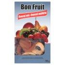 Bon Fruit Ovocná maškrta 200 g