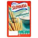 Slovakia Sticks Creamy 85 g