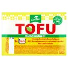 Lunter Tofu Natural White 180 g