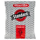 Marila Standard Roast Ground Coffee 250 g