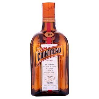 Cointreau Liqueur Orange Flavour 40% 0.7 L