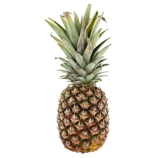 Pineapple Big