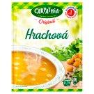 CARPATHIA Pea Soup Pocket 63 g