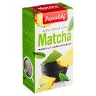 Popradský Green Tea + Matcha Immunity and Concentration 18 x 1.5 g