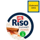 Müller Riso Milk Rice Cinnamon 200 g