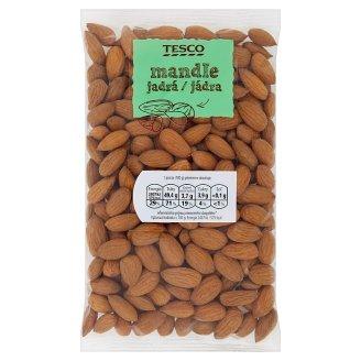 Tesco Almond Kernels 200 g
