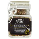 Tesco Finest Fish Mix 40 g
